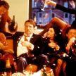 Martin Donovan, The Book of Life (1998): Un film cu totul neobisnuit si cu o abordare moderna asupra povestii lui Iisus, The Book of Life l-a adus in prim plan pe Martin Donovan in rolul lui Iisus. Filmul n-a fost senzational, dar Donovan a facut un rol de minune. Presa de specialitate a scris ca ramane unul dintre cei mai subestimati actori, care a muncit continuu si si-a pus pe lista filme ca The Sentinel (2006), Agent Condy Banks (2003), Insomnia (2002) si a aparut in mai multe seriale TV.