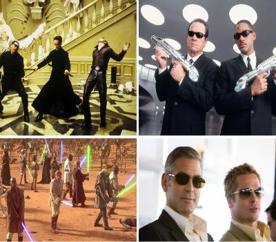 Cele mai dezamagitoare continuari: 10 sequel-uri care nu au fost iertate de fani