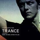 Trance: pierdut in transa