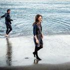 Cannes 2013: prima imagine cu Christian Bale si Natalie Portman in Knight of Cups, o poveste despre celebritate, pasiune si excese