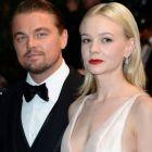 Leonardo DiCaprio si Carey Mulligan au stralucit la Cannes pe o ploaie torentiala. The Great Gatsby a avut marea premiera in deschiderea festivalului