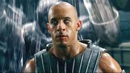 Riddick Trailer