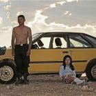 Heli, cel mai dur film de la Cannes in acest an: drama cutremuratoare despre violenta societatii mexicane i-a cucerit pe critici