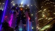 Pacific Rim Trailer 4