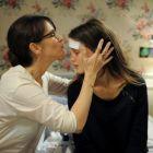 Jeune et Jolie, primit cu aplauze la Cannes: filmul lui Francois Ozon, despre sexualitate si prostitutie, a lansat o noua stea. Marine Vacth, numele care se afla pe buzele tuturor pe Croazeta