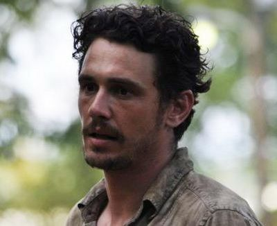 Trailer pentru As I Lay Dying, odiseea funebra a lui James Franco: ce reactii a starnit la Cannes