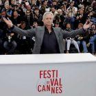 Behind The Candelabra, filmul pe care Hollywood-ul nu l-a vrut, a uimit la Cannes: Michael Douglas, intr-unul dintre cele mai bune roluri din cariera sa