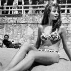 30 imagini de colectie de la Cannes: cele mai tari aparitii din istoria festivalului