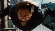 The Wolverine Trailer 3
