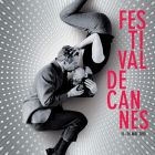 Les Films de Cannes à Bucarest aduce filmele celui mai prestigios festival din lume, cand va avea loc a patra editie a festivalului