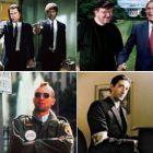 10 filme celebre care au castigat Palme d Or: peliculele care au scris istorie la Cannes