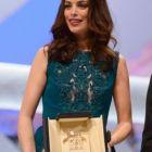 Berenice Bejo a invins-o pe Marion Cotillard: rolul cutremurator care a i-a adus premiul pentru cea mai buna actrita la Cannes