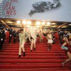 5 momente ciudate la Cannes: de la jafuri de milioane de dolari la comentariile regizorului Francois Ozon despre prostitutie