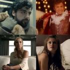 Cannes 2013: 10 actori care au uimit cu interpretarile lor in acest an