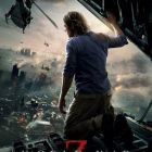 World War Z: zombii lui Brad Pitt