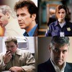 Cazurile de spionaj care au zguduit lumea: cele mai bune 20 de filme despre informatori