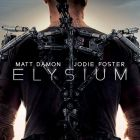 Elysium: un science-fiction inteligent