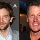 Bradley Cooper va fi in echipa de productie a Red Blooded American, filmul despre viata lui Lance Armstrong realizat de Warner Bros. Ce surpriza le pregateste fanilor