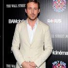 Fifty Shades of Grey: fanii sunt revoltati si cer inlocuirea actorilor. Ryan Gosling n-a acceptat oferta: ce alte staruri de la Hollywood au refuzat rolurile principale