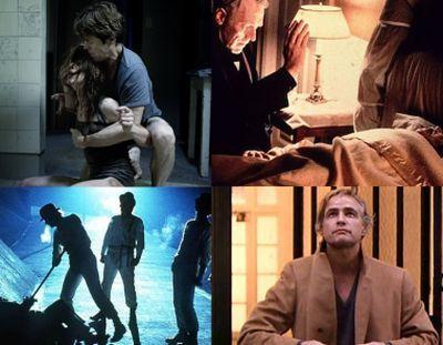 Cele mai controversate 10 filme facute vreodata: ce pelicule au fost interzise din cauza scenelor scandaloase