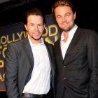 Mark Wahlberg il inlocuieste pe Leonardo DiCaprio in The Gambler: cine va regiza remake-ul unui film celebru
