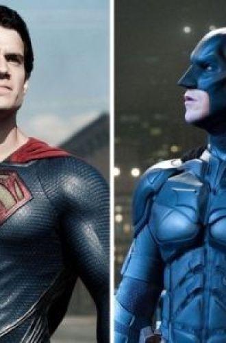 Justin Bieber a revoltat milioane de fani: actorul a postat o poza in care apare cu scenariul filmului Batman versus Superman