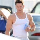 Mark Wahlberg: actorul a absolvit liceul la 42 de ani:  Am un sentiment de mare usurare