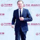 China isi construieste propriul Hollywood: cel mai bogat chinez investeste 8 miliarde de $ in cel mai mare complex cinematografic creat vreodata