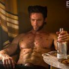X-men Days of Future Past: cum arata cei mai tari mutanti in primul teaser pentru filmul pe care toti fanii X-men il asteapta