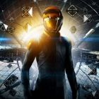 Ender s Game, filmul preferat al americanilor: pelicula science-fiction a debutat pe primul loc in box-office, ce incasari a facut