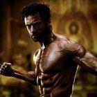Hugh Jackman: actorul negociaza pentru a juca in al treilea film din seria Wolverine, cine va fi regizorul peliculei