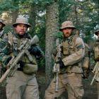 Mark Wahlberg, discurs emotionant la premiera Lone Survivor: cat de mult a fost impresionat starul de soldatii din trupele Navy SEALS