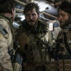 Chris Pratt: starul din Guardians of The Galaxy va juca rolul principal in noul film Jurassic World