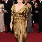 Meryl Streep ar putea sa o interpreteze pe Susan Boyle intr-un film biografic