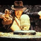 Disney preia controlul asupra viitoarelor filme cu Indiana Jones: celebrul studiou a cumparat drepturile francizei de la Paramount
