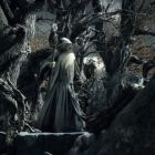 Hobbitul: Dezolarea lui Smaug, lider in box office-ul nord-american: al doilea film din trilogia lui Peter Jackson a trecut de 400 de milioane de $ la nivel global