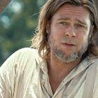 12 Years a Slave: italienii au dat jos posterele cu Brad Pitt si Michael Fassbender, de ce au creat controverse aceste imagini