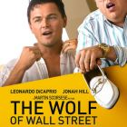 The Wolf of Wall-Street: depravare in stil american