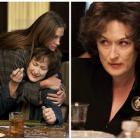 Meryl Streep a stabilit un nou record: actrita a primit a 18-a nominalizare la Oscar si se lupta pentru trofeu cu Sandra Bullock, Cate Blanchett, Amy Adams si Judi Dench