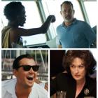 Premiile Oscar 2014 in cifre, statistici si recorduri: cea mai nominalizata actrita din istorie, primul actor somalez nominalizat la Oscar si filmul cu cele mai multe injuraturi din istorie