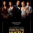 American Hustle: bun, dar nu de Oscar