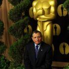 Tom Sherak, fostul presedinte al Academiei Americane de Film, care decerneaza premiile Oscar,  a murit la 68 de ani