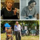 Premiile Gopo 2014: Pozitia Copilului, nominalizat pentru cel mai bun film. Vezi lista completa a celor care intra in cursa pentru Oscarurile romanesti