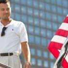 Oscar 2014:  Leonardo DiCaprio va muri fara sa primeasca Oscarul . Fanii sunt suparati ca starul din The Wolf of Wall Street a ratat inca o data trofeul, vezi cele mai tari reactii