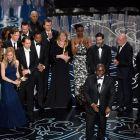 12 Years a Slave, cel mai sfasietor film al anului, a castigat trofeul Oscar pentru Best Picture. Cum a influentat productia lui Steve McQueen sistemul de invatamant american
