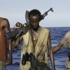 Barkhad Abdi: actorul somalez premiat cu BAFTA si nominalizat la Oscar in acest an este falit, drama prin care trece starul din Captain Phillips