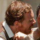 12 Years a Slave, castigatorul premiului Oscar in acest an, in mijlocul unui scandal: controversele care au patat imaginea celui mai impresionant film al anului