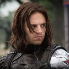 Sebastian Stan, in plina ascensiune la Hollywood: actorul de origine romana va juca in noua filme inspirate din universul Marvel