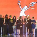 Gala Premiilor Gopo 2014: Pozitia copilului, cel mai bun film al anului. Pelicula lui Calin Peter Netzer a luat cele mai importante trofee ale serii