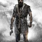 Noah: Potopul lui Russell Crowe